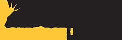 Deno Service Logo